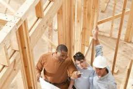 Typical Door Heights Openings in Interior Framing Home Guides