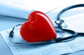 Ожирение и сердечно сосудистые заболевания факторы риска и  Влияние ожирения на сердечно сосудистую систему