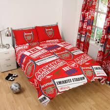 Liverpool Fc Bedroom Wallpaper Arsenal Bedrooms Emirates Stadium Arsenal Bedroom Stadium Single