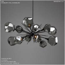 crystal lamp shades for floor lamps good quality hanging newspaper lanterns while extremely ornamental and great on conserving space they might not