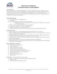 resident assistant resume getessay biz resident assistant sample picture resident assistant