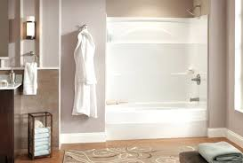 how to remove paint from bathtub how to clean your acrylic delta shower or tub remove how to remove paint from bathtub