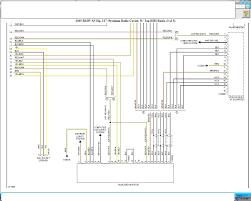 1994 bmw 325i radio wiring diagram diy wiring diagrams \u2022 BMW Radio Wiring Diagram bmw e30 stereo wiring harness wynnworlds for e36 radio diagram on 17 rh hastalavista me wiring diagram bmw e39 bmw radio wiring diagram
