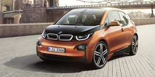 Coupe Series fastest bmw car : 2017 BMW i3 | KCP&L Clean Charge Network