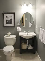inexpensive bathroom designs. Tremendeous Bathroom Guide: Wonderful Before And After Remodels On A Budget HGTV Small Remodel Inexpensive Designs N