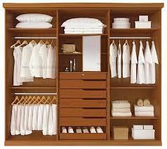 one stop supply wardrobe walk in closet