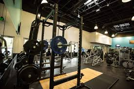 gold s gym issaquah located at 1025 nw gilman blvd suite e 8 suite e 8 issaquah wa 98027