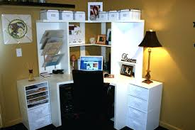 tiny office design. Elegant Small Office Decorating Ideas Home Design Inspiration With Tiny Pictures Using Ikea
