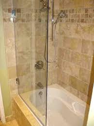 bathtub shower door bathtub doors bathtub glass shower doors bathtub shower doors glass levity shower doors