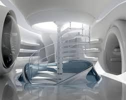 interior future