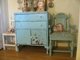 shabby chic furniture vancouver. Shabby Chic Furniture Vancouver Best Ideas Images On Painting Wooden Chairs Wa R
