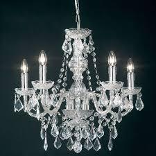 acrylic chandelier crystals nice acrylic chandelier parts