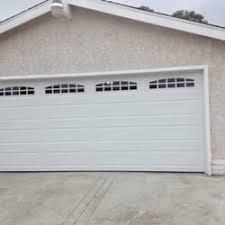 legacy garage door openerLegacy Garage Doors  18 Reviews  Garage Door Services  637 E
