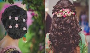 Flower Hair Style instagram alert fresh flower hairstyles super pretty ways 4224 by wearticles.com