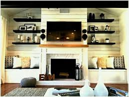 built ins around fireplace cost in center plans free bookshelves how to decorate shelves living room