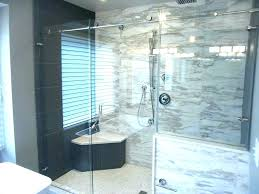water spot remover for shower doors remove hard water spots from glass hard water stains on