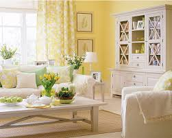 want to decorate light yellow living room walls and dont know how here are yellow decor for living room