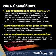 ETDA Thailand - วันที่ 1 มิถุนายน 2564...