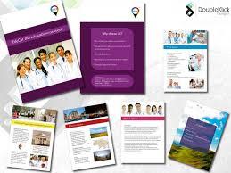 Doubleklick Designs 35 Best Branding Identity Images Branding Identity Web