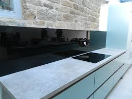 Kitchen Tiles For Splashbacks Kitchen Splashback Television By Techvision Page