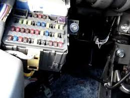2009 honda fit fuse diagram 2009 image wiring diagram 2009 honda crv fuse box 2009 wiring diagrams on 2009 honda fit fuse diagram