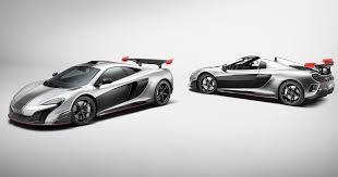 2018 mclaren models. interesting mclaren mclaren mso r coupe and spider revealed throughout 2018 mclaren models