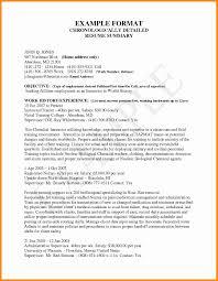 Resume For Nurses Elegant Resume For Nurses Luxury Current Nursing