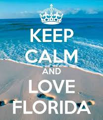 Florida Quotes Cool 48 Florida Quotes QuotePrism