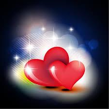 Bildresultat för hjärtan