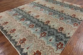jayceon bluecream ikat ikat area rug beautiful area rugs amrmoto com ikat area rug amrmoto com