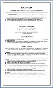 graduate nurse resume template new nurse resume template musiccityspiritsandcocktail com
