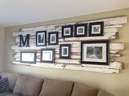 Wall Decorating Best 20 Wall Groupings Ideas On Pinterest Photo Wall Hallway