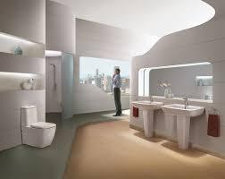 3d Bathroom Tiles Pics Photos 3d Bathroom Design Software Bathroom Design 3d