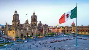 Vakantie Mexico? De mooiste Mexico ...