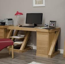 office desks cheap. Cheap Home Office Desks Uk New 16 Best Collection Of Fice Desk O