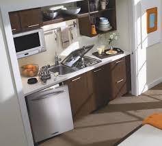 space saving kitchen ideas bo sink and dishwasher moving dishwasher location