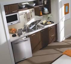 space saving kitchen ideas bo sink and dishwasher moving dishwasher location