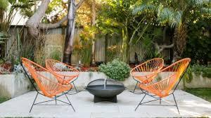 outdoor modern patio furniture modern outdoor. Charming Impressive Inspiration Mid Century Outdoor Furniture Modern Patio