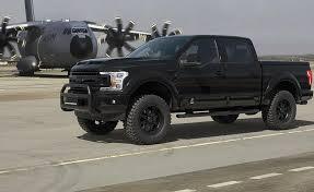 ford raptor black ops.  Raptor Au003e To Ford Raptor Black Ops F