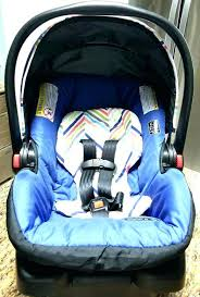 snugride connect 30 connect infant car seat base expires graco snugride connect 30 snugride connect 30 new connect