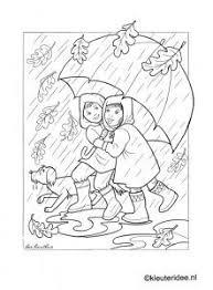 Drawn Umbrella Autumn Free Clipart On Dumielauxepicesnet