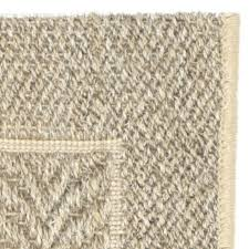 solid area rugs desert sand solid area rug solid area rugs