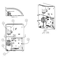 ducane electric furnace wiring diagram motorcycle schematic images of ducane electric furnace wiring diagram nordyne heat pump parts diagram ducane gas furnace