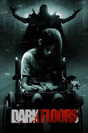 Watch Lights Out Full Movie Online Putlocker Direct Download Dark Floors 2008 Full Mp4 Movie Enjoy 2017