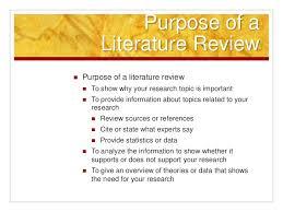 Lit Review Adp L3 Lit Review