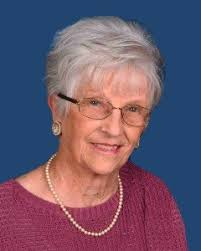 Adeline Ruth Roepke - Hantge McBride Hughes Funeral Chapels and ...