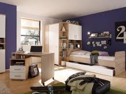 Casper Komplett Schlafzimmer Eiche Sonomaweiß Kaufen