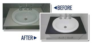 bathroom resurfacing. Bathroom Resurfacing H