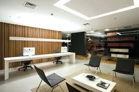contemporary office design. Contemporary Office Interior Design Modern  Imaginative Ideal V