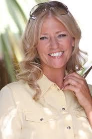 Linda Walton - premierepromotionsuk.com